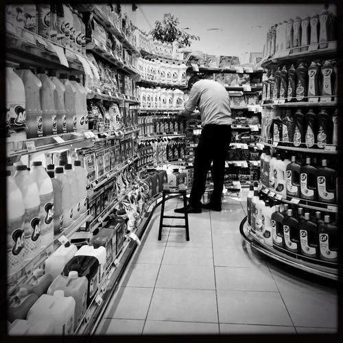 Market shopping AMPt_community WeAreJuxt.com Shootermag Youmobile Iphoneonly Streetphoto_bw Streetphotography NEM Black&white Street Photography IPhoneography IPS2016Composition