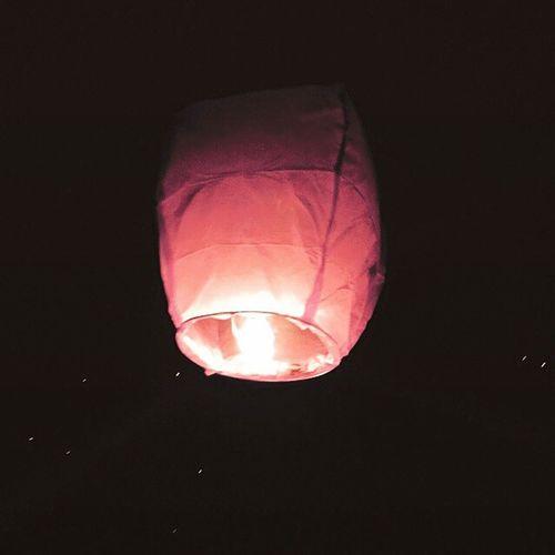 Hamaraaballoon Lightfulloflighters Sky Surat Nirma Bunk Iphone6 Photography