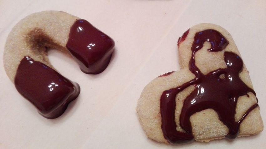 Vegan Food Vegan Biscuits🍪 Biscuit Biscuits Hello World No Filters Or Effects Chocolate Chocolate♡ Chocolate Time Choccolate Chocolate Fondant Decoration