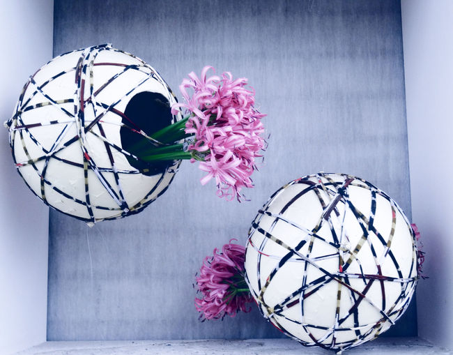 Ball Bouquet Bouquet Of Flowers Close-up Decoration Flower Flower Art Flower Decoration Flower Decorations Flowers Vase Vase Art Vase Decoration Vase Of Flowers