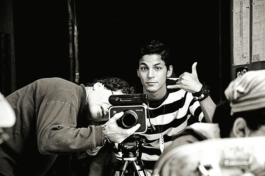 Fotografia Cámara Digital Guayaquil Ecuador Ricardotutasi Producción Igad Tutasi Desenfoque My Best Photo 2015 Picturing Individuality Showcase: December First Eyeem Photo Vida