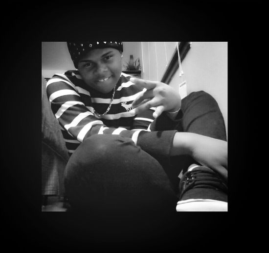Taking Photos That's Me Gay Beautiful #Thug