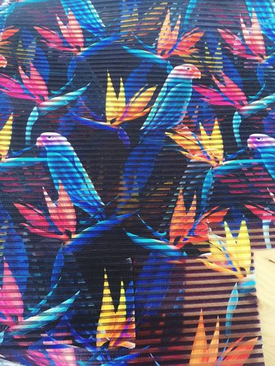 Summer design Fashion Pakipek Textile