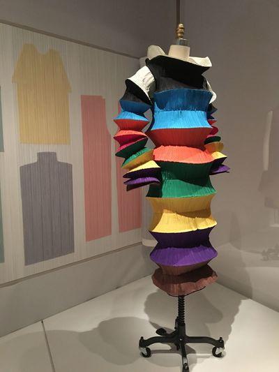 Arte Art Manusxmachina Vogue Fasion Moda Met Themet MetropolitanMuseumofArt Themetropolitanmuseumofart Design Diseño
