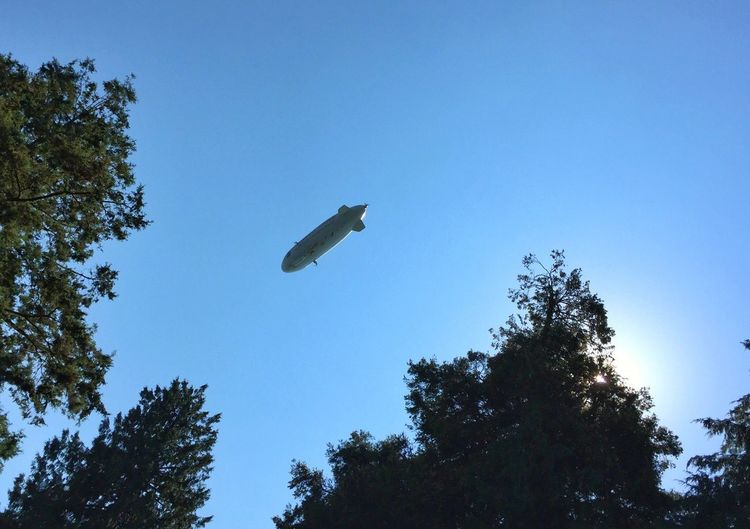 Laast summer days.... Zeppelin over Lake of Constance Enjoying Life Summer Time  B&Bs Grand Adventure Summer Outside Lake Of Constance Germany Lindau