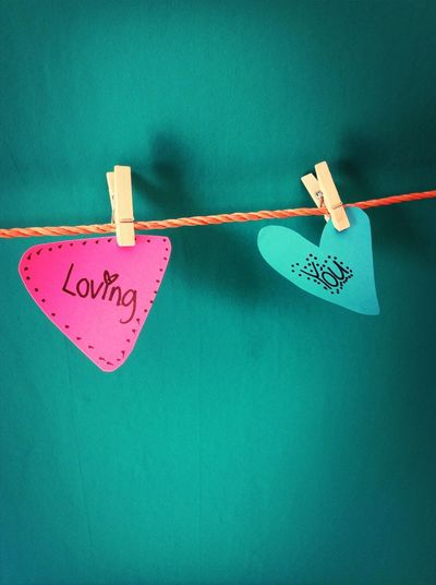 Loving You <3  Love Interior Design