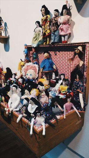 Doll Dolls Doll Photography Bonecas BonecaDePano Photo Photography Photooftheday Popular Photos