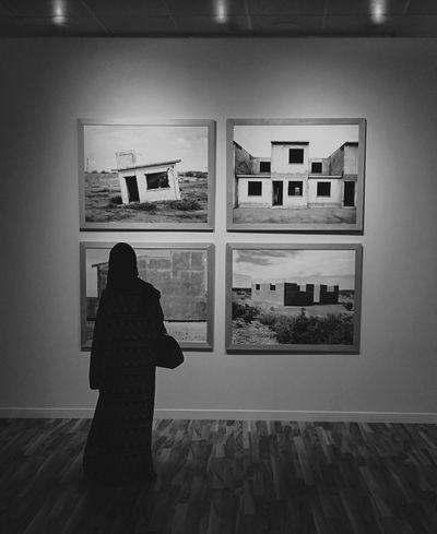 UAE Dubai Abudhabi Culture History Artgallery Blackandwhite Heritage United Arab Emirates دبي IPhoneography The Photojournalist - 2016 EyeEm Awards Resist