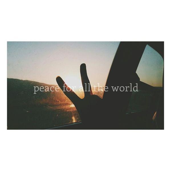 ✌ Peace Ontheroad OnTheCar Sunup vsco vscocam travel trip vscoturkey vscogood vscoedit edited designed instapic instagood sun sunshine car