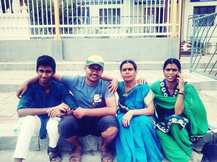 in tirupathi Relaxing First Eyeem Photo