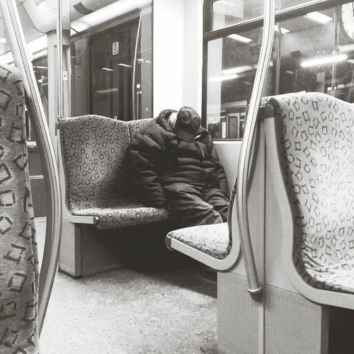 Power Napping