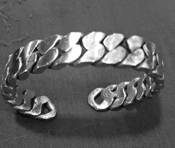 Text Jewelry