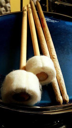 Sicks Love Drums Drumsticks Drummer Drumming Wincentdrumsticks Wincent Vicfirthsticks Rocknroll Evans Drumlife Drummersofinstagram Drummers Hittheroad Drumkit