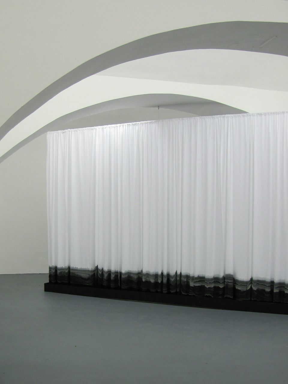 curtain, indoors, no people, day, close-up