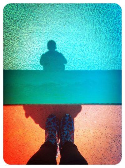 Ready to jump in ... iPhone4 / Photowizard The MPA EyeEm Best Edits NEM Memories