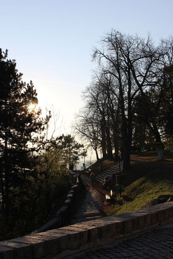 Cluj Cetatuie Perfectday Sunisup ☀ Bestphoto Perfectlight
