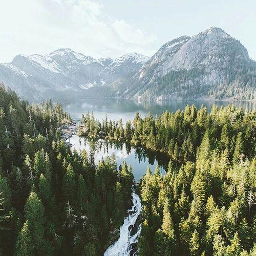 Landscape ☺🌲🌲🍁