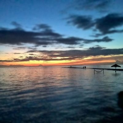 Lifestyle Summer Sea Sand Instango Istanday Tag Followme Follow Picofday Likeforlike