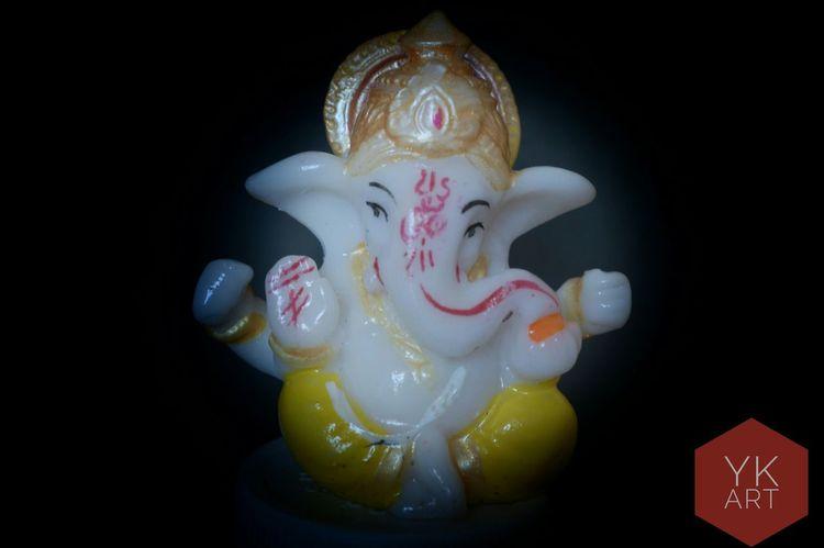 Ganapati Bappa Maurya Ganapati Ganapati Bappa Morya....! Ganapatibappamorya Ganesha Ganeshfestival Ganeshutsav