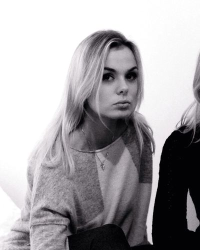Brigitte Bardot Makeup Blonde Iphoneonly Blonde Girl Tanned Inspo Model Fashion