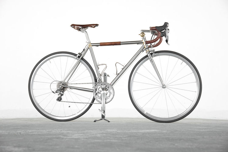 rare item neo vintage bicycle Bicycle Classic Classic Bicycle Cycle Cycling Neo Vintage Transportation Vehicle Vintage Vintage Bicycles Weld