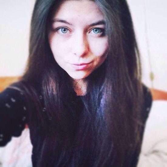 Follow4follow Follow Followme That's Me Followback Picoftheday Beautiful Beautiful Girl Russian Girl Sexygirl