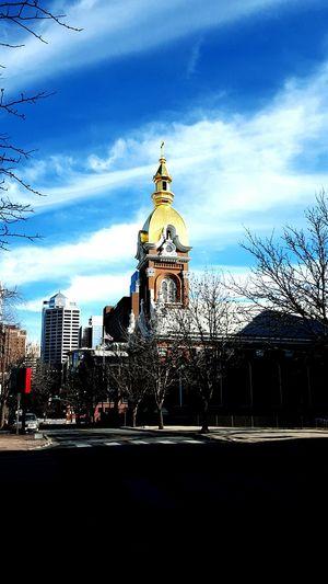 Kansas City Church Explore Kcpride KC