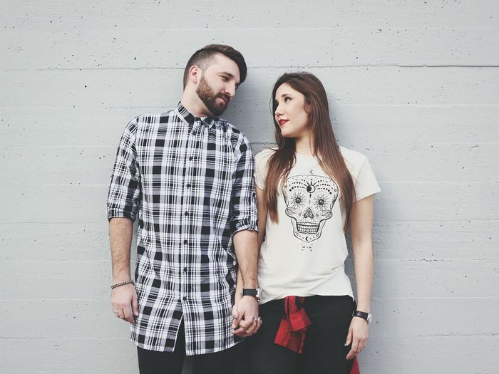 Youth Of Today Trends Younglove Passion Grunge Photography Margaridafaria.photographer Street Fashion
