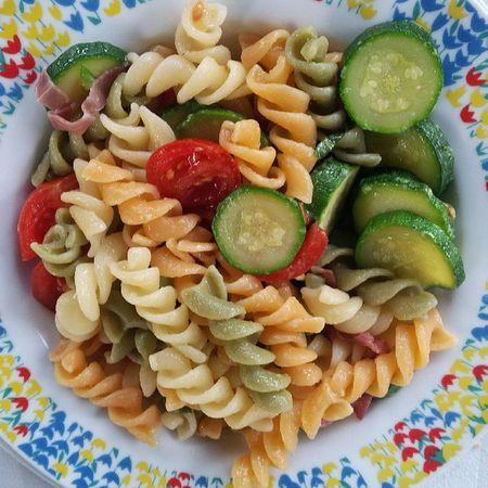 Food Instafood Instagram Gnam foodgasm italy