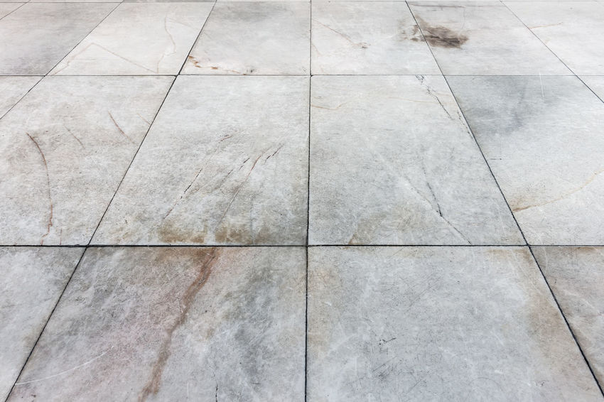 Tiles flooring Abstract Architecture Backgrounds Built Structure City Corridor Day Decoration Decorative Floor Flooring Gray Gridlines Indoors  Interior Marble Nature Pattern Rectangular Textured  Tile Tiled Floor