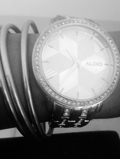 Hammer time !!! Fashionphotographer Watch Lover Editphoto Aldo