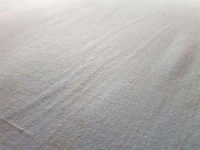 Backgrounds Textured  Textile Pattern Full Frame Textured Effect Material Fiber Close-up Linen Cotton Man Made Textile Woven Artist's Canvas Burlap