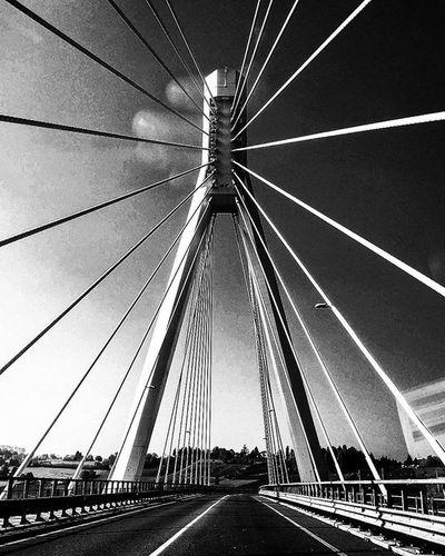 Bridge & Wires Nizza monferrato Nizzamonferrato Bridge Loves_united_asti Ig_asti_ Igtorino Loves_italia Loves_united_italia Loves_united_piemonte Vivotorino All_bnwshots _world_in_bw Dsb_noir Eranoir Bnwitalian  Excellent_bnw Ig_worldbnw Vivobnw Bnw_ferrara Bnw_toscana Igclub_bnw Gallery_of_bw Igs_bnw Ig_contrast_bnw Master_in_bnw Rustlord_bnw top_bnw tv_pointofview_bnw bnw_emiliaromagna allblackcommunity piemonte_super_pics