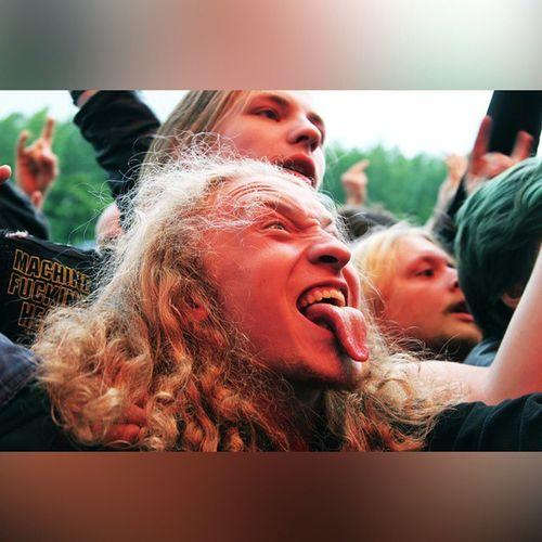 | ɪnˈfatʃʊeɪt,-tjʊ | @Copenhell | @BitchSlapMag Copenhell Copenhell2015 BitchSlapMag Demon Overlord Slave Satan WhiteDevil Scandanavia HeavyMetal Death DemonTounge Lucifer Denmark Copenhagen København Danmark Baphomet Concert