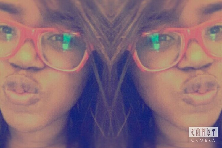 Kiss Kisses Kiss Kiss KissMe Kiss ✌ Kisses❌⭕❌⭕ Kissy Face