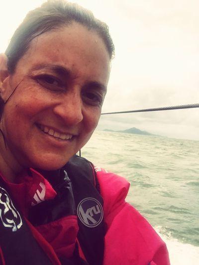 Team_SCA Sports Photography Sailing Vor Volvo Ocean Race Regata The Human Condition
