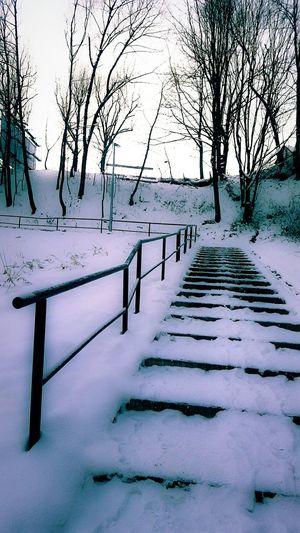 Taking Photos snow Snowland I Love ZAKOPANE