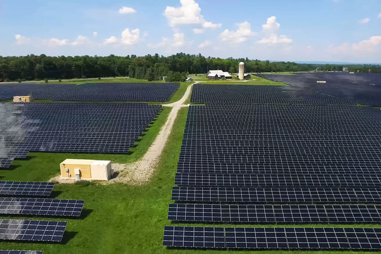 solar panels Plant Renewable Energy Nature Sky Environment Fuel And Power Generation Alternative Energy Day Environmental Conservation Tree Solar Panel Land Solar Energy Cloud - Sky Architecture Outdoors Landscape Field No People Built Structure Sustainable Resources Solar Panels