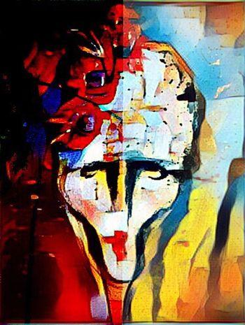 My art Creativity Art ArtWork Artist Weird Filter