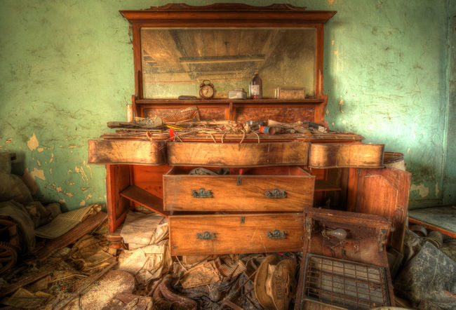 Fine Art Photography Abandoned Abandoned Places Abandoned Buildings Abandoned & Derelict Abandoned Farm Abandoned Dresser Vintage Vintage Style