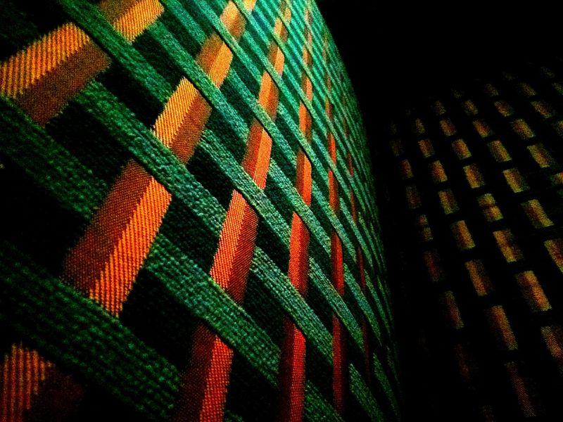 Closeupshot Patterns & Textures Pattern Pieces Pattern Design Pattern, Texture, Shape And Form Patterns Stripes Pattern