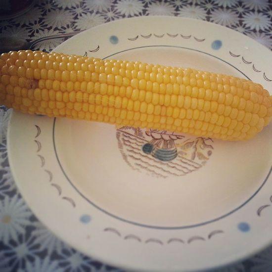 нямка Таганрог Кукуруза