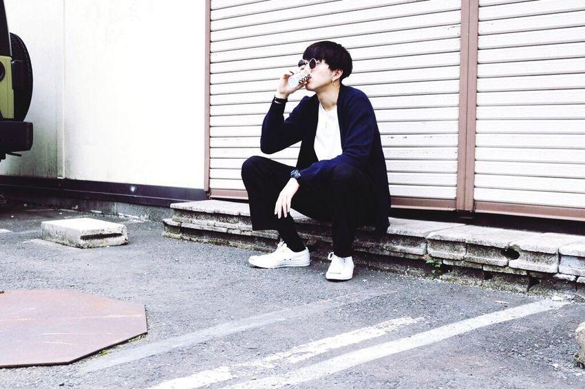 Japan Model Japanese  Cool