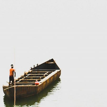 When was the last time you did something for the first time? 🤔 . . . Minimal Rsa_minimal Solitarypixels Myhappyframe _hoi _oye Loveformygrid Phodus_competition Phodus Myhalaphoto  Storiesofindia Exs_landscape Maibhisadakchap Jj_forum_1532