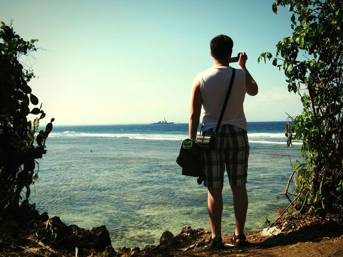 Bali? INDONESIA Original Experiences Jurney Travel Videoshoot Back World
