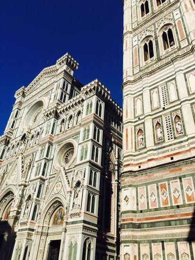 EyeEm Diversity Architecture Religion Firenze