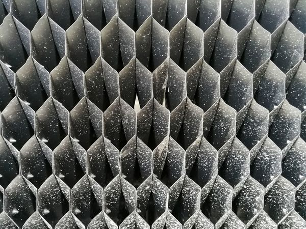 Backgrounds Full Frame Pattern Repetition Close-up Hexagon