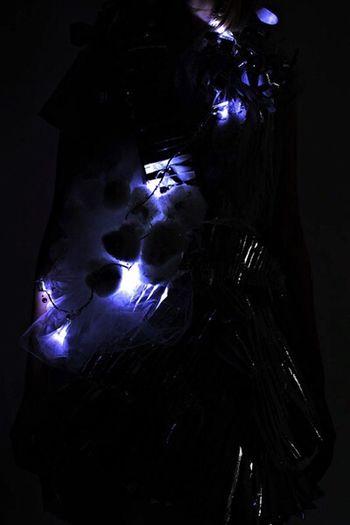 Light details
