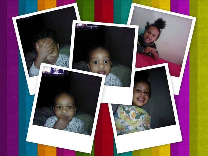 my bby and all his different type of poses lmao