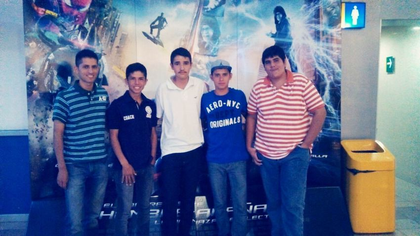 Spiderman ♥ Friends!  Divercion
